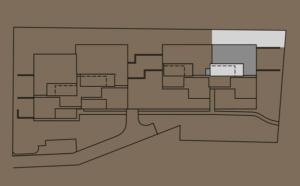 Standort Wohnung
