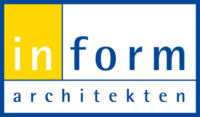inform architekten