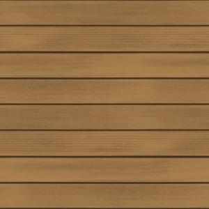 Holzschalung