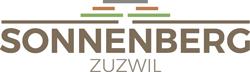 Sonnenberg Zuzwil Logo